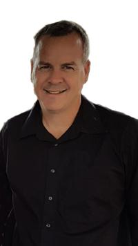 Trainer Philip Olivier